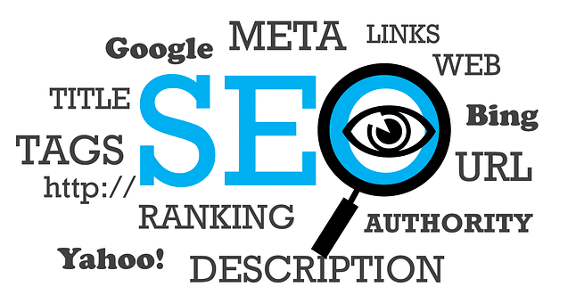 seo for beginners, seo tutorial, seo checker, seo optimization, seo audit, search engine optimization, seo