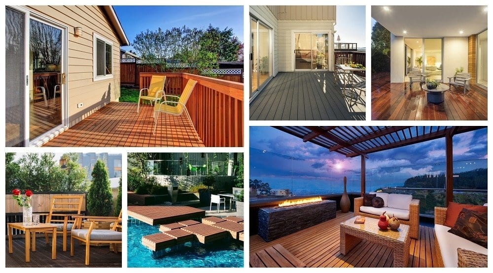decking-an extension of your house
