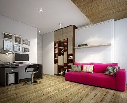 Improving Your Home Interior Without Breaking The Bank